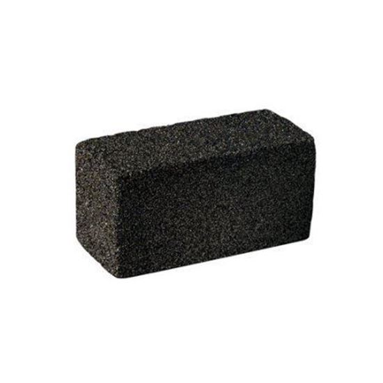 Picture of Grill Brick