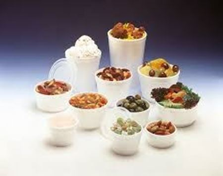 Picture for category Soup Containers