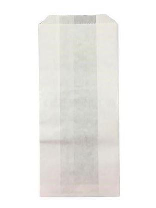 Picture of 3 Lb Spring Roll Glassine Bag (1000PC/case)