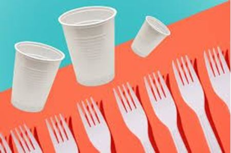 Picture for category Plastic Cutlery