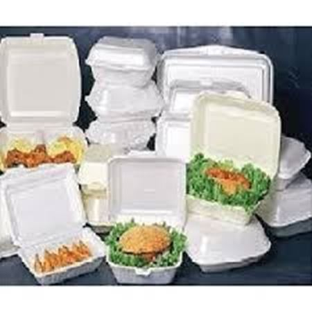 Picture for category To Go Food Boxes