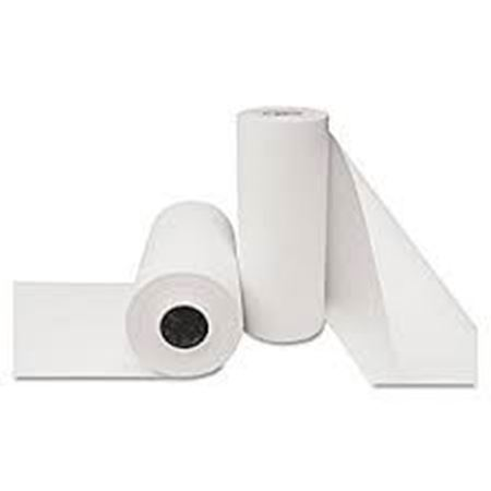 Picture for category Butcher Paper