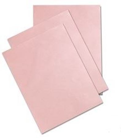 Picture for category Pink Steak Paper