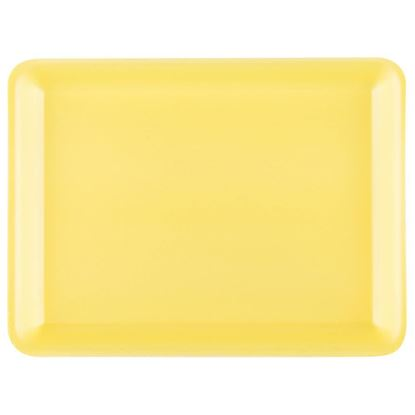 Picture of #9L  Foam Meat Tray (200pcs)