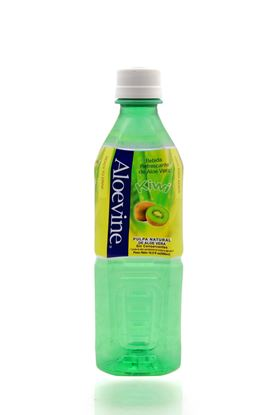 Picture of Aloevine Drink Kiwi Small Pack 16.9oz (20p/cs)
