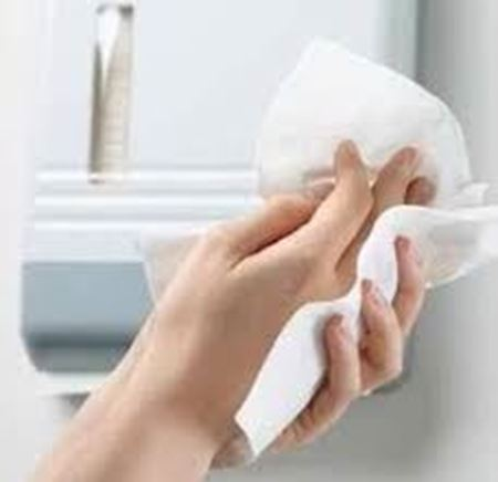 Picture for category Hand Towels