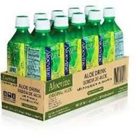 Picture for category Health drink Retail Pack