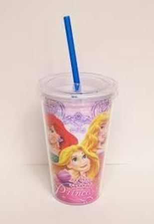 Picture for category Plastic Straw