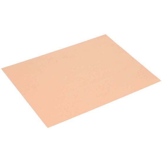 Picture of 6x30 Pink Steak Paper(1000)